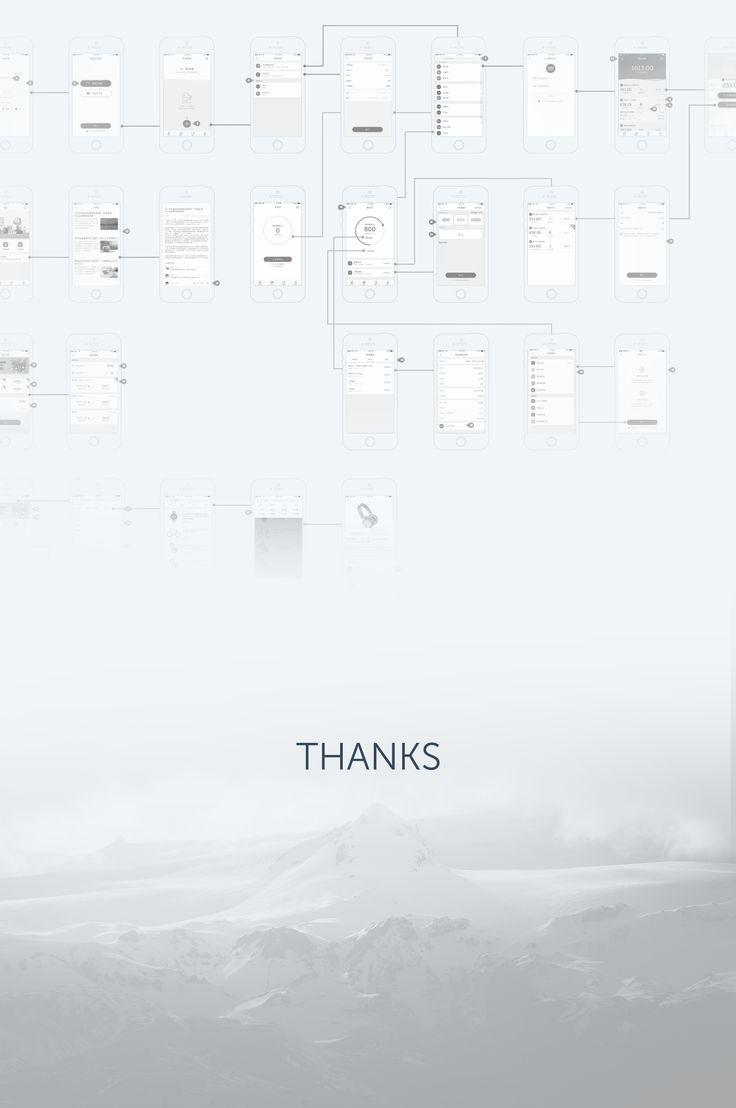 FQGJ concept design on Behance