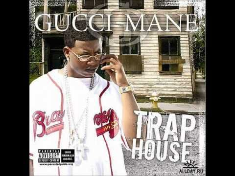 05. So Icy - Gucci Mane ft. Young Jeezy & Boo | Trap House - YouTube