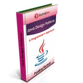 Java (JVM) Memory Model and Garbage Collection Monitoring Tuning | JournalDev