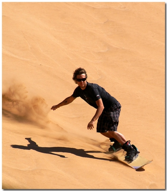 1000+ images about Dune Surfing on Pinterest  Surf
