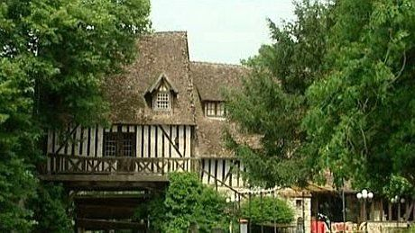 L'impressionnisme fait son retour dans nos Terres Normandes. Un retour en force pour un festival qui tente de se renouveler enintégrant la Basse-Normandie d'une manière plus importante que lorsde la première édition.