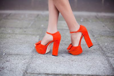 Zapatos Comodos 2017