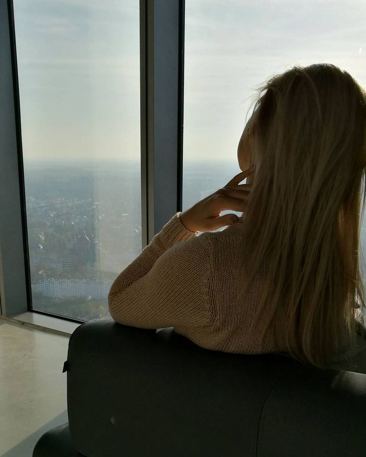 Odkąd pamiętam nigdy nie lubiłam tracić czasu. Dlatego zawsze analizuje co mi się opłaci a co nie  miłego i produktywnego weekendu #piątek  .  .  .  .  ____________________  #dziendobry #polishgirl #polskadziewczyna #blonde #blondedoitbetter #mystyle #lifestyle #f4f #l4l #weekend #friday #motywacja #mood #goodvibes #igerspoland #kocham #polska #polish #poland #blogerka #stylżycia #fashionblogger #fashion http://ift.tt/2zN2fkP