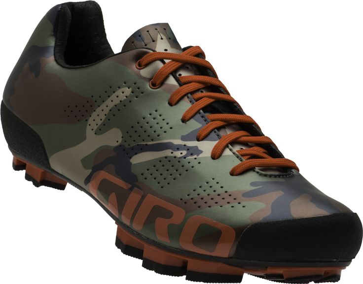 Giro Empire Mountain Bike shoe