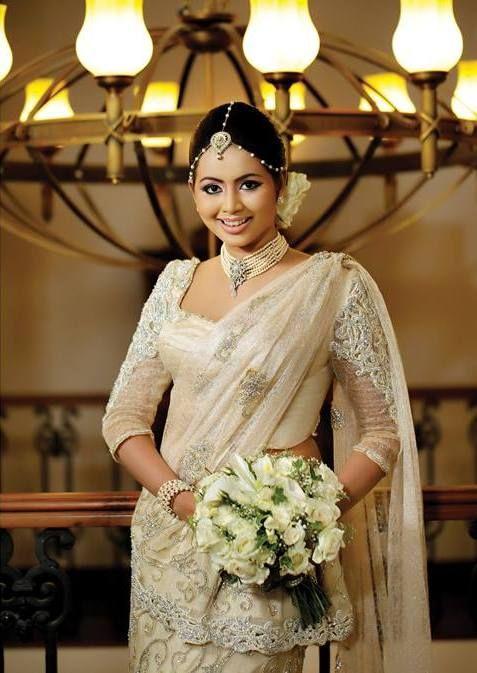 Mejores 328 imágenes de Wedding (Sri Lankan) en Pinterest   Novias ...