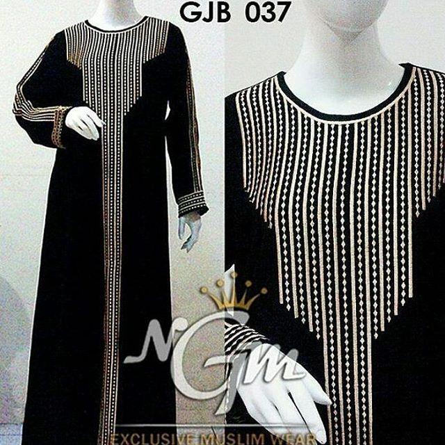 180 stdr.jumbo 200 Order via : BBM :D65A9E9D,277CD757 WA : 081317908968  Keep=no cancel  #gamis #hijab #murah #onlineshop #tanahabang #impor #kulot #jilbab #bangkok #syari #maxmara #dress #kebaya #rok #plisket #tunik #jeans #hijab #stelan http://www.butimag.com/dress/post/1483463694646380976_2905490382/?code=BSWUl7clgmw