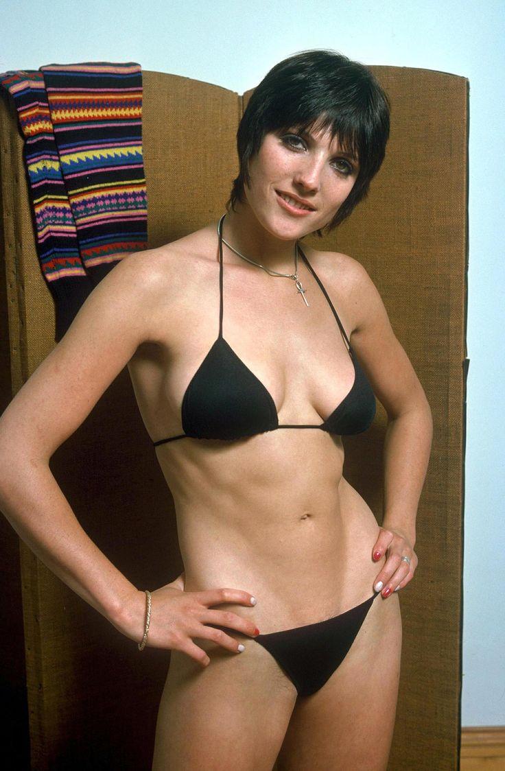 beach bikini oops