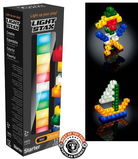 A LEGO feltalálása óta generációk nőttek fel úgy, hogy a legkedvesebb játékuk a kreatívan, egymásba rakható építőkocka készlet volt. Nemcsak gyerekek,...