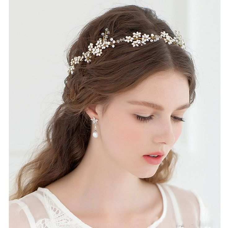 Incredible 1000 Ideas About Tiara Hairstyles On Pinterest Wedding Tiara Short Hairstyles Gunalazisus