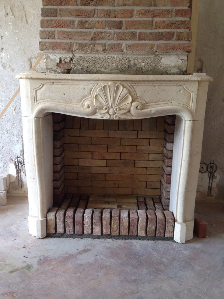 17 best images about openhaard on pinterest modern fireplaces fireplaces and fireplace mantels for Huis open haard mantel