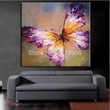 Mariposa de pintura al óleo tiendas de la línea más grande del mundo mariposa de pintura al óleo plataforma Guía de compras al por menor en AliExpress.com