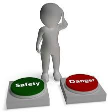 DANGER ASSESSMENT http://www.ncdsv.org/images/DANGERASSESSMENT.pdf