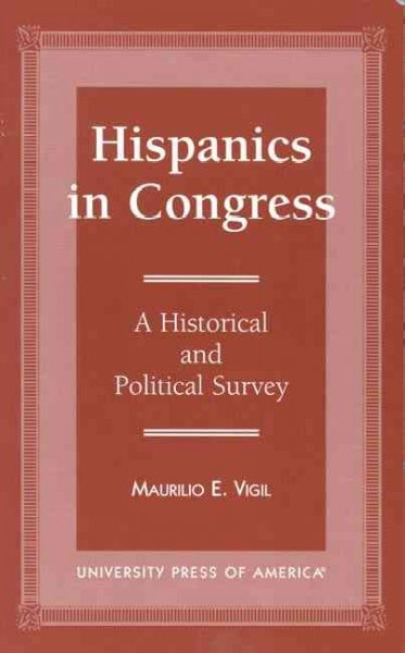 history and politics of the mexican As a viable political entity, latinos, particularly mexican americans, began demanding that reforms be made in labor, education and other sectors to meet their needs.