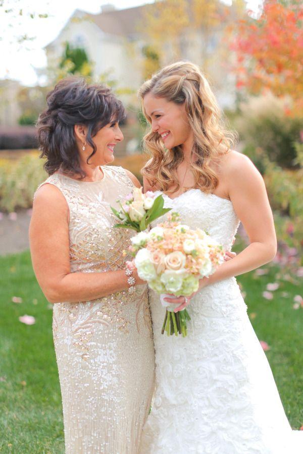mother of the bride dress @Susan Caron Reidy