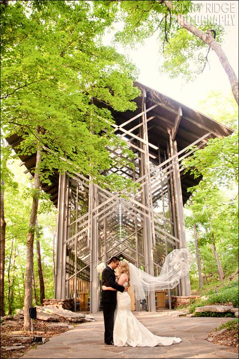 find this pin and more on favorite wedding venues posts about eureka springs