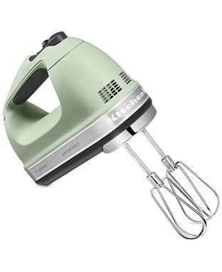 Best 25 Hand Mixer Ideas On Pinterest Food Mixers Blenders Kitchen Hand Mixers And Off The