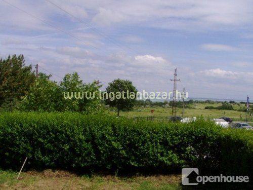 Balatonalmádi, Balatonalmádi kistérség, ingatlan, nyaraló, 55 m2, 6.500.000 Ft