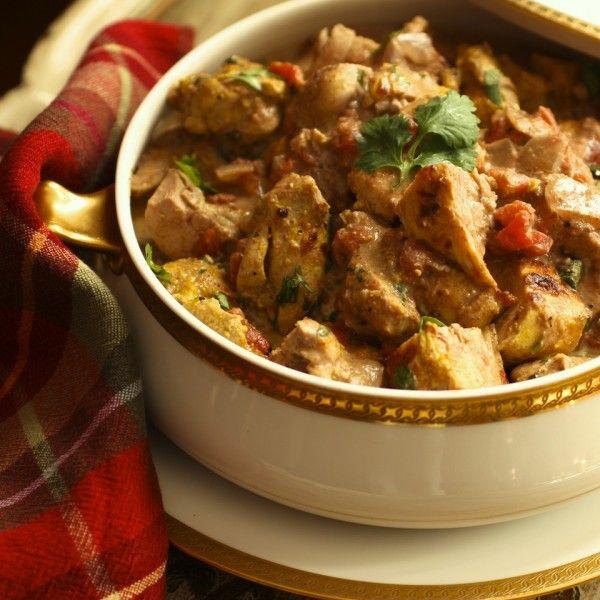 ... Chicken on Pinterest   Braised chicken, Chicken and Roasted chicken