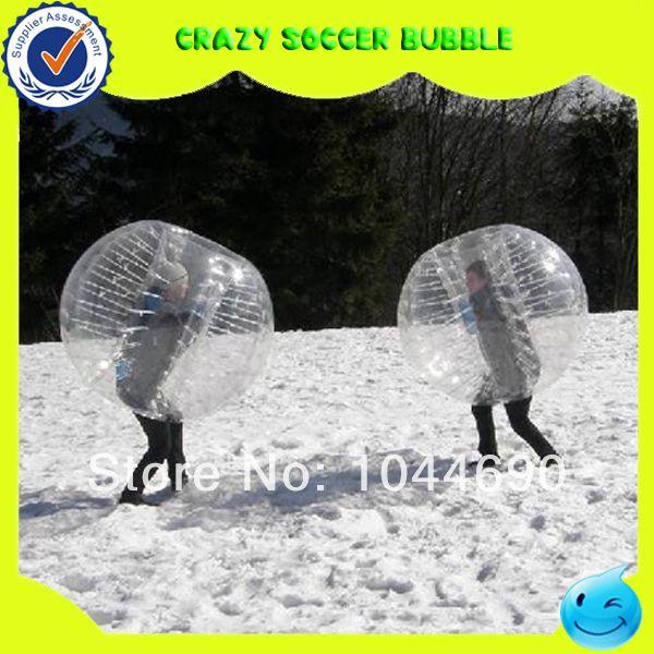 5 синий 1.5 м + 5 зеленый 1.2 м пузыри, 1 водный батут, 1 ролик воды, 1 зорб мяч, 2 шт. большие шары и 2 насоса