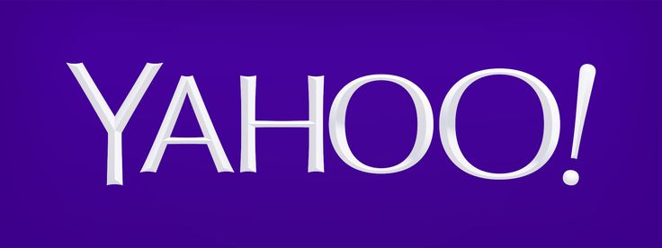 Yahoo reportedly will stop using Google and Facebook log-ins on their services. Only allowing access to those services with a Yahoo log-in. Reuters reported this story, as they heard it by a Yahoo spokesperson. Yahoo will slowly start rolling out this new feature – or lack there of – to users, however no timeframe has …