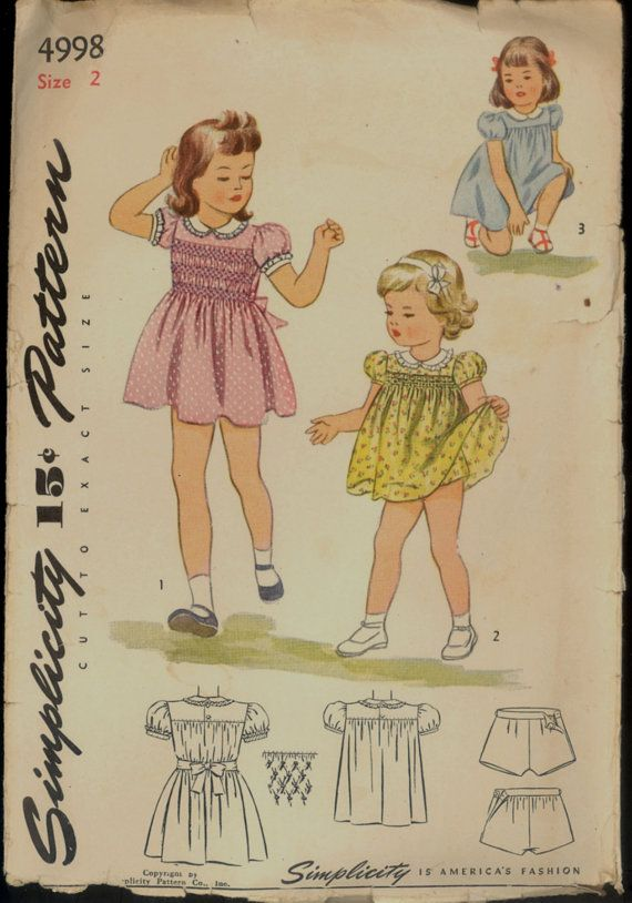 1447 best vintage sewing patterns images on