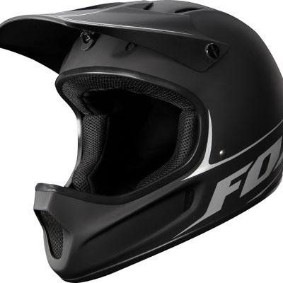 Fox Men's Rampage Helmet, Matte Black, Small CPSC 1203, ASTM F1952, AS/NZS 2063:2008, EN 1078:1997 approved. 11 venting ports promote increased airflow & breathability. Interior cheek pads & comfort liner made from technical, moisture wicking ? fabrics & are removable & washable.  #Fox_Racing #Sports