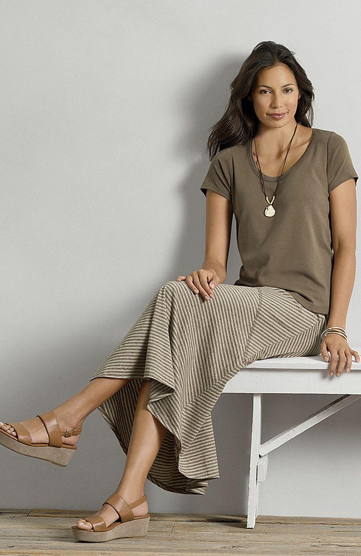 78974489cc8928cd275d6ffd1a22e0df band tees fashion skirts 68 best jjill clothing images on pinterest plus size, spring,J Jill Womens Clothing