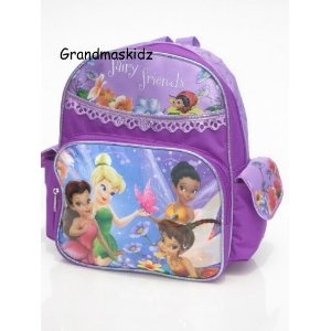 Tinkerbell Diaper Bag – Next on the list of cheap diaper bagsis Disney's Tinkerbell Diaper Bag. This diaper bag is larger than the two bags mentioned above, and is abrown bag with pink edging and pink swirls that is ideal for a stylish mother and her baby girl. The best feature of this stylish diaper bag is that it can easily be transformed into a backpack.  #Coach_Diaper_Bag #Designer_Diaper_Bag #Cheap_Diaper Bag #Burberry_Diaper_Bag