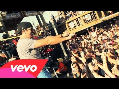 Oh this country boy gets ME high!!  <3 ~Luke Bryan - She Get Me High