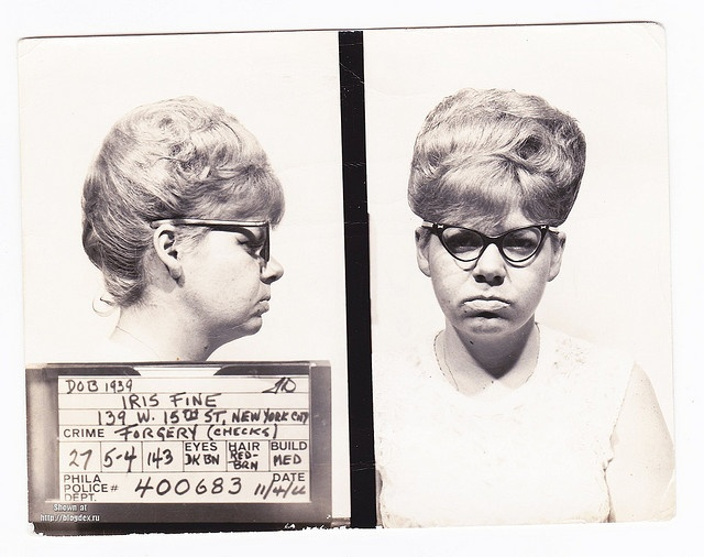 Best Bad Girl Hair Images On Pinterest Bad Girls Mug Shots - 15 vintage bad girl mugshots from between the 1940s and 1960s