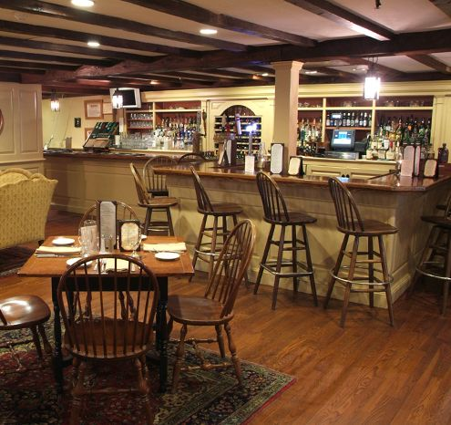17 Best Images About Colonial And Primitive Tavern Room On