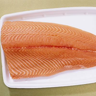 U.S. Atlantic salmon - The Best Salmon to Buy and Cook - Health Mobile