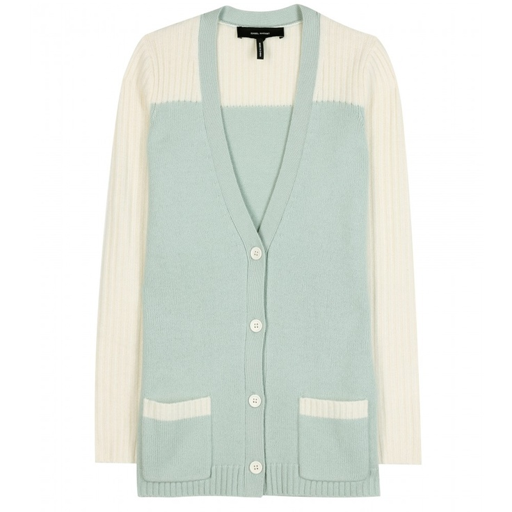 131 best Cool Cardigans! images on Pinterest | Cardigans, Cashmere ...