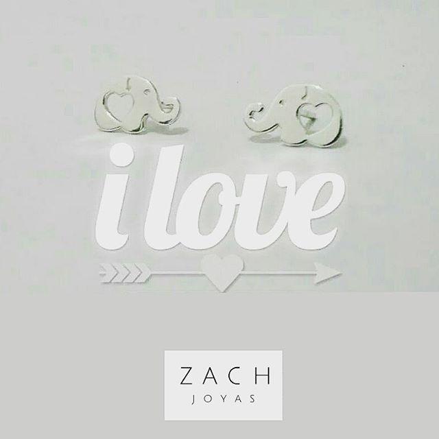 ALL YOU NEED IS LOVE !......... #topos #hechoamanohechoconamor  #plataley960 #zachjoyas Encuentralos en @tiendavesttigio @zach_joyas