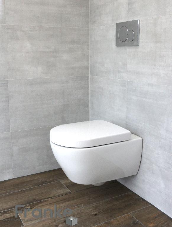 124 best fliesen in betonoptik images on pinterest. Black Bedroom Furniture Sets. Home Design Ideas