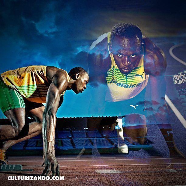 #UnDíaComoHoy  El 21 de agosto de 1986 nace en Trelawny, Jamaica, #UsainBolt, considerado el más grande velocista de todos los tiempos.  #Deportes #Personajes #Entretenimiento #CulturaGeneral #TalDíaComoHoy #Culturizando