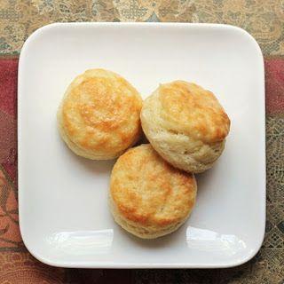 ... Biscuits, Yogurt Biscuits, Biscuits Recipe, Busty Yogurt, Breakfast
