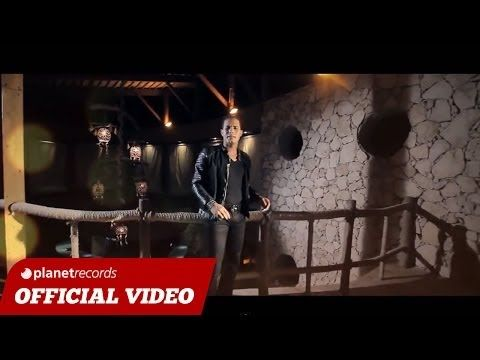 ▶ RAULIN RODRIGUEZ - Esta Noche (Official Video HD) - YouTube