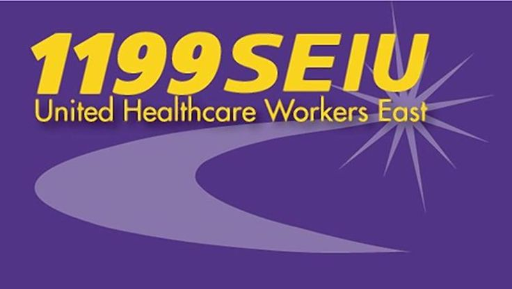 Brooklyn's acting DA gets health care workers union endorsement