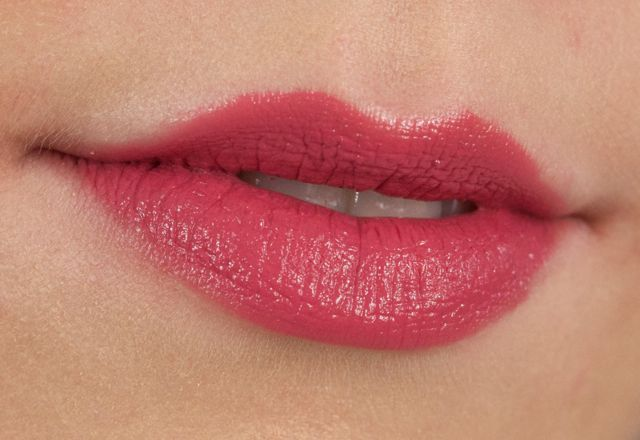 Bobbi Brown Pink Lip Color Beauty Pinterest Pink