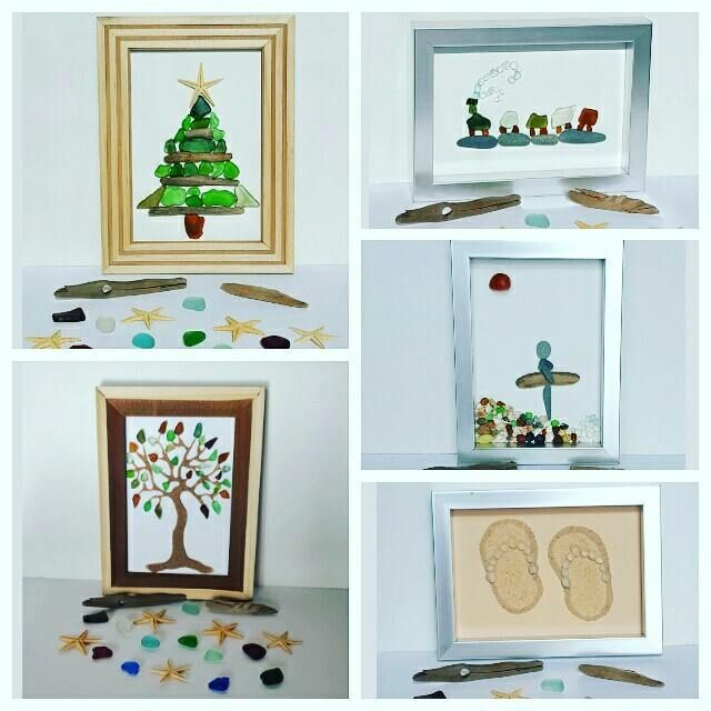 If you are looking for a great gift idea this christmas!! Have a look around our new Etsy Shop. You are sure to find something for the beach lover on your list!  Free Shipping On Orders $75.00 And Over, Etsy Code: FREESHIP Pick Up Available! https://www.etsy.com/ca/shop/SeaglassArtNS  #seaglassart #novascotiaart #novascotia #christmasgifts #momgifts #handmade #shopetsy #homedecor