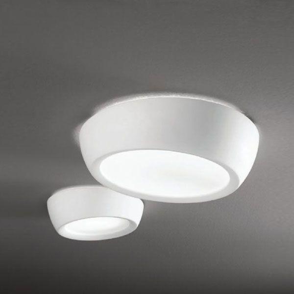 Gesso plafoniera - Linea Light - Soffitto - Progetti in Luce 130 €