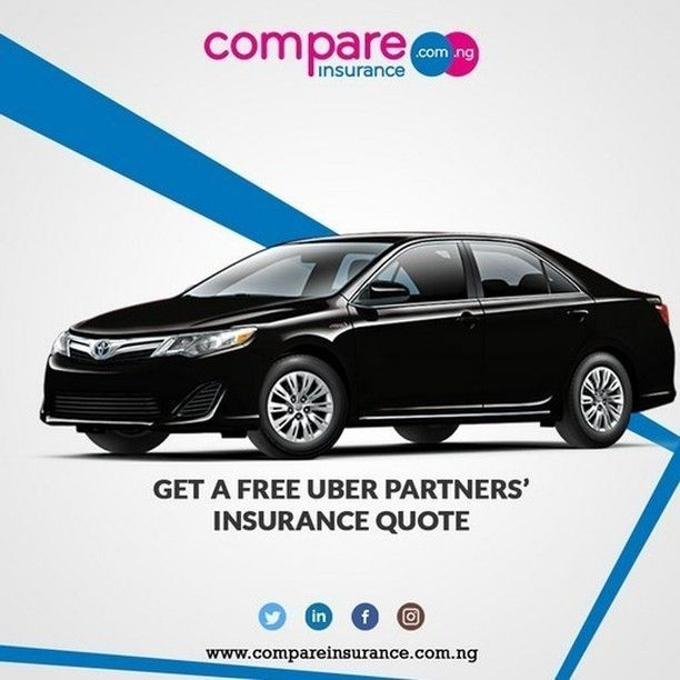 cool Do you know? Our UBER Comprehensive Car Insurance covers more than just damage t... Euro Media Check more at http://ukreuromedia.com/en/pin/43681/