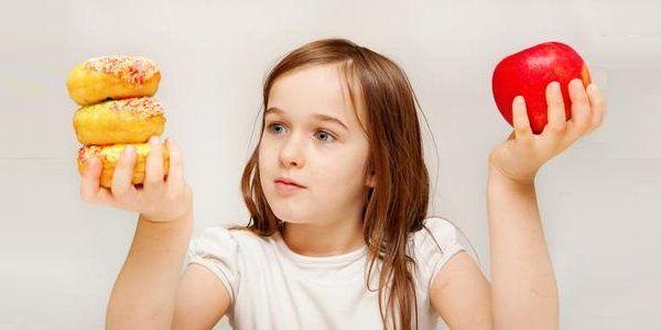 10 merende sane e autoprodotte da portare a scuola