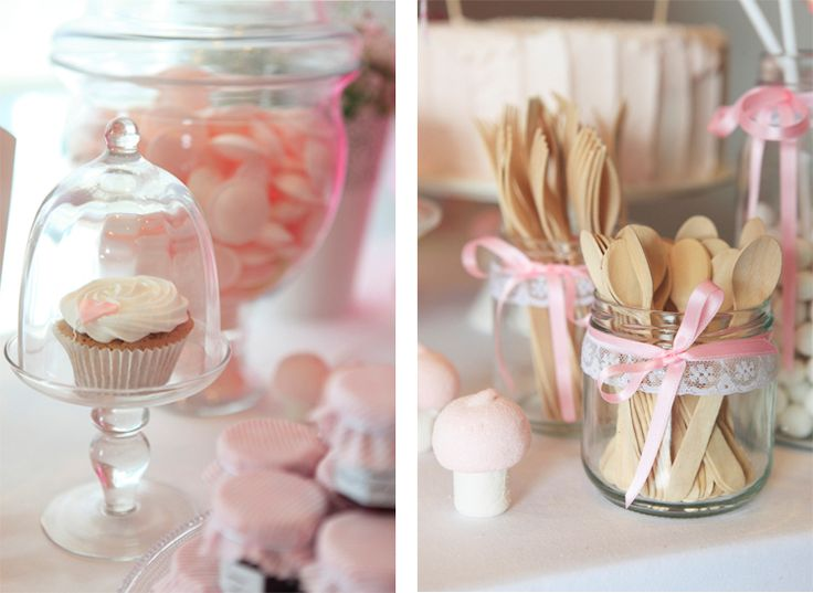 photo 11b mesa_dulces boda comunion rosamacarena_gea_zps24c19737jpg candy tablesweet tablespink candy barsparty
