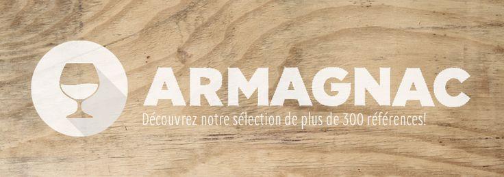 plaisirs de #gascogne c'est le site de référence de l'#armagnac http://www.plaisirsdegascogne.com/boutique/fr/digestif-armagnac  plus de 300 références dont des raretés, des séries limitées, des exclusivités  des ~#millésimes de 1897 à 2014 des plus grands #domaines  ***livraison so colissimo offerte pour la france à partir de 120 eur d'achat avec le code LIV120***