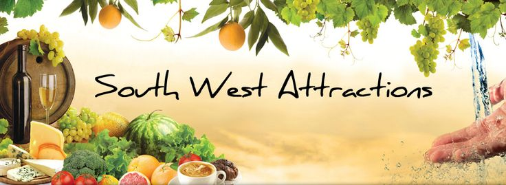 South West Attractions :: Western Australia's south west attractions, accommodation, events, wineries, galleries, camping, fishing, walks, beaches and dams at your door step.