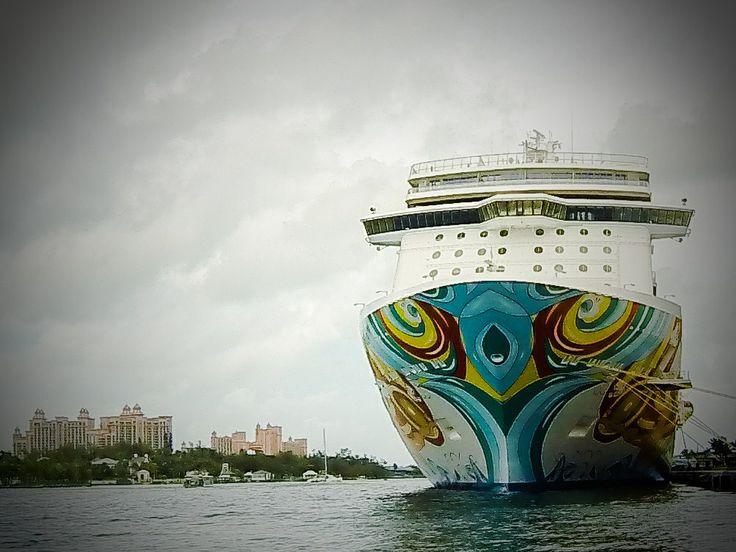 Holland America Expands Cruisetour Resort in Denali, Alaska