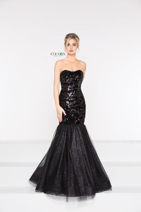 34f7a7c1f7f Discount Sale Sexy Colors Dress 2024 Dresses Sexy Dress  SexyDress Fashion Dresses  2019