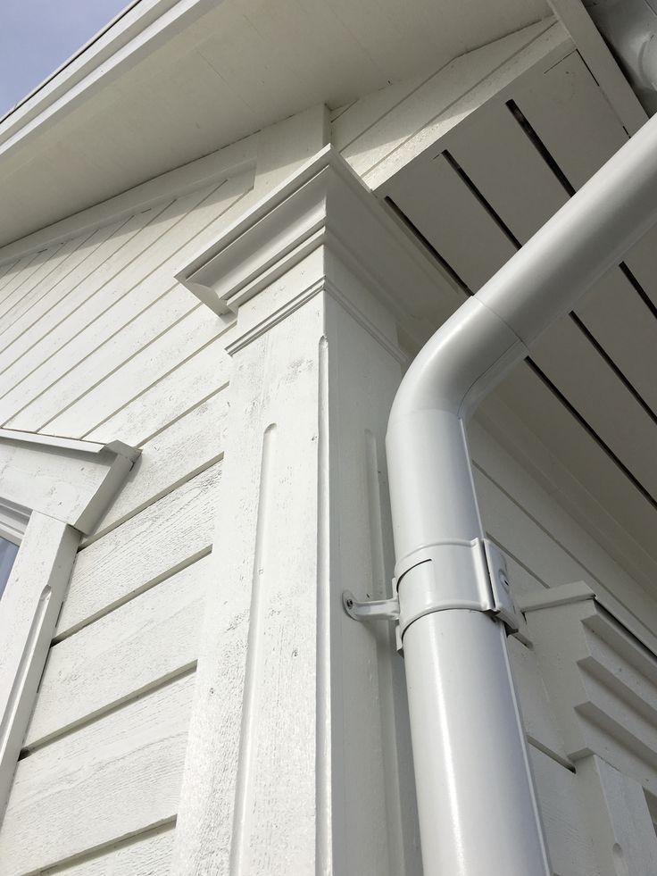 Bildresultat för krönlist fasad